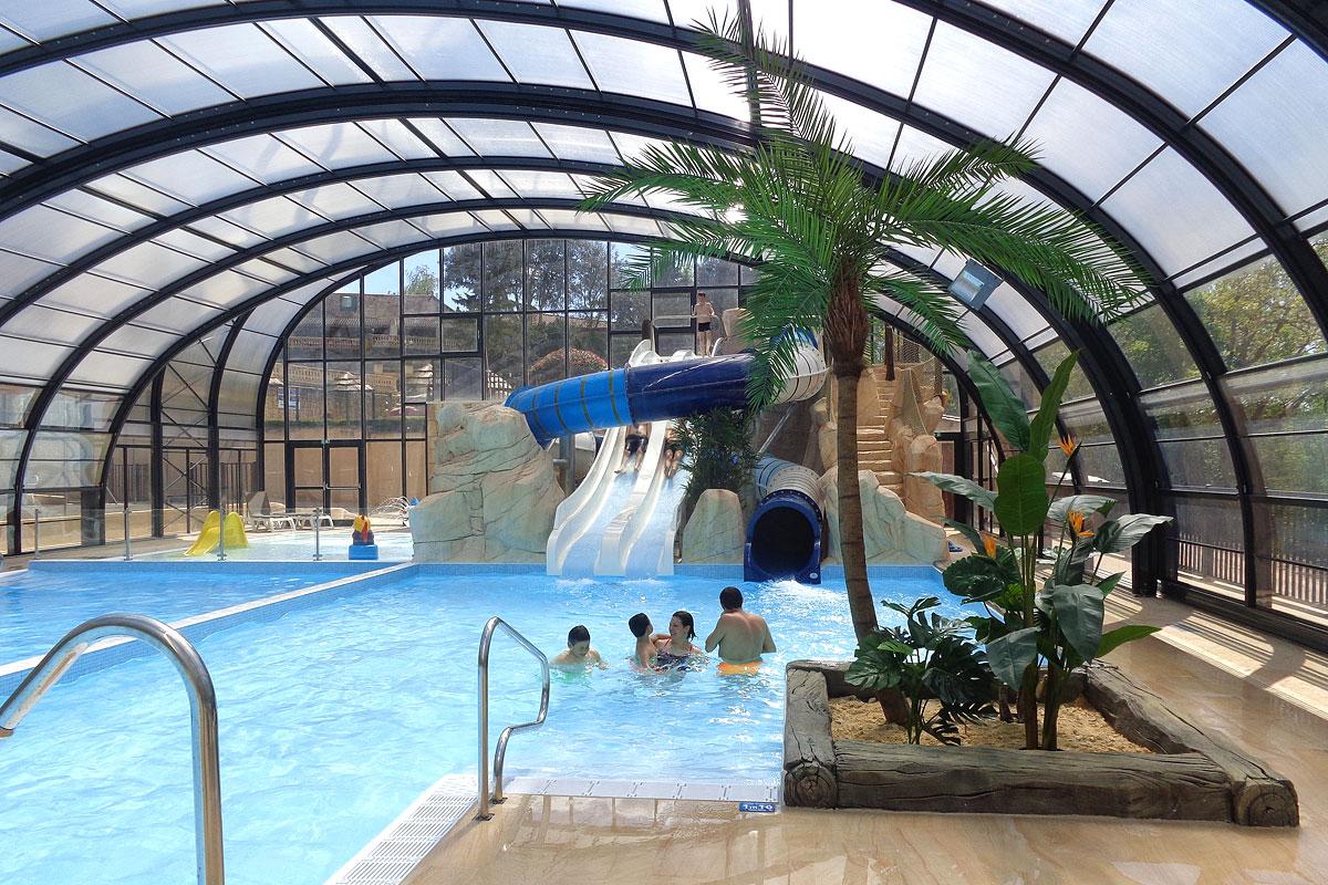 camping parc aquatique dordogne